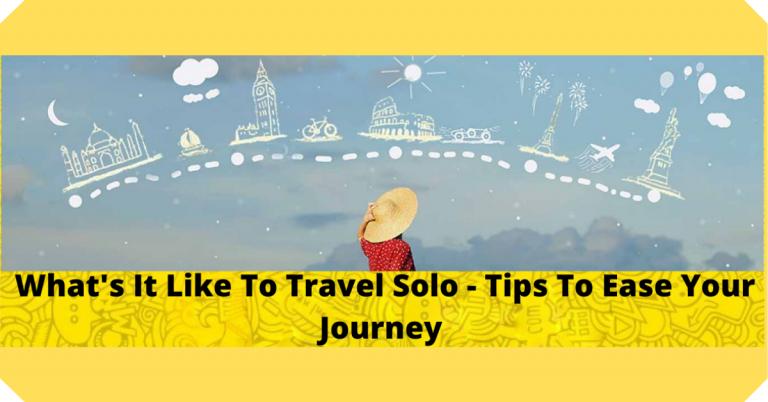 Travel,India,Blog