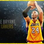Kobe Bryant Day