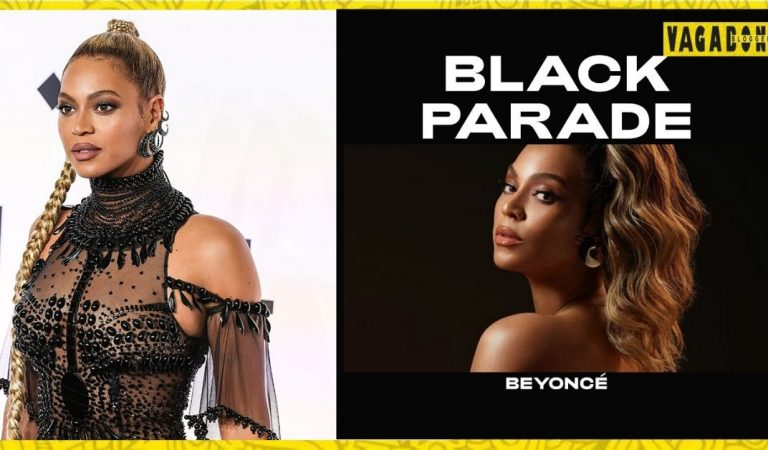 Beyoncé's Black Parade Route list giving African-possessed organizations a lift