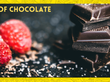 cocoa,chocolate