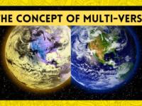 Multi-verse