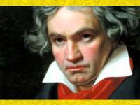 Ludvig Van Beethoven's fifth symphony