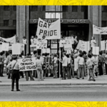 LGBTQ Rights